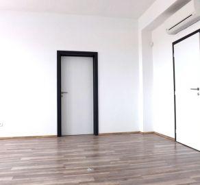 StarBrokers – PRENÁJOM: kancelárie 242 m2 - celé poschodie na Galvaniho ul. Bratislava-Ružinov