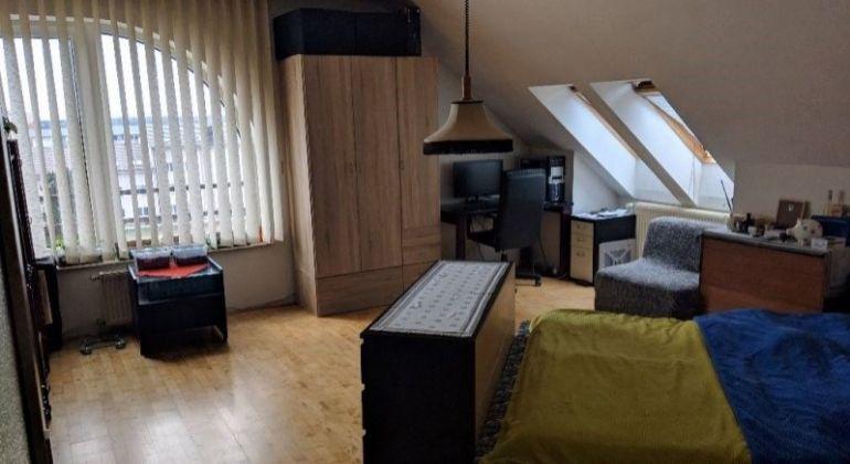 Predaj 2 izbový byt Malacky, ulica Cesta Mládeže