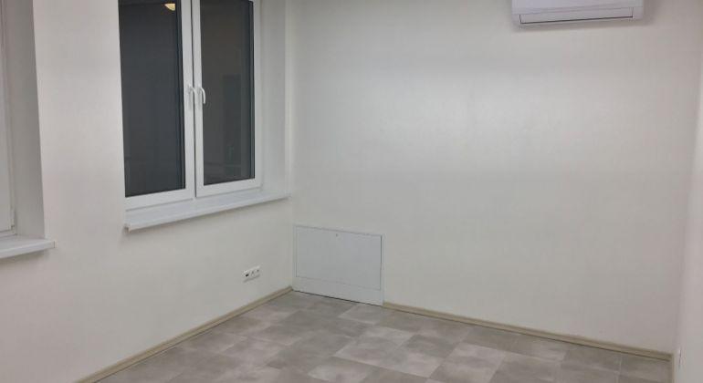 kancelársky priestor - prenájom 28. oktobra Trenčín
