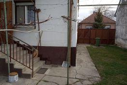 Prenájom - 3-izbový dom Stupava so záhradou, Marianska ulica