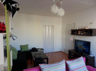 JJ Reality -  2 - izbový slnečný byt v tichej časti lokality Linčianska /TRNAVA/