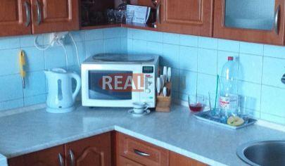REALFINN  - ŠURANY -  Rodinný dom na predaj