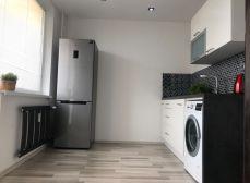 RK KĽÚČ - Exkluzívne iba u nás - 1 izbový byt s lódžiou TRNAVA ul. Nerudová - kompletná rekonštrukcia