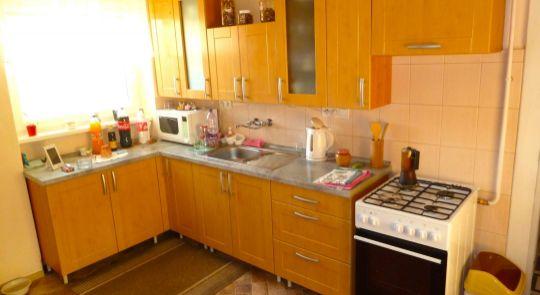 2 izbový byt v Lučenci na predaj