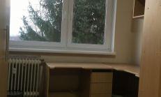3 izbový byt s ideálnou polohou