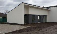 Super ponuka: 4 izbový rodinný dom v Miloslavove - Alžetin Dvor