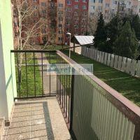1 izbový byt, Pezinok, 28.78 m², Kompletná rekonštrukcia