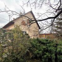 Rodinný dom, Melčice-Lieskové, 95 m², Pôvodný stav