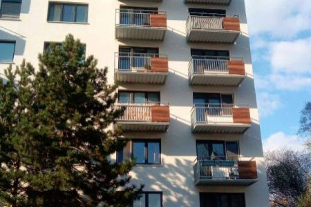 IMPEREAL- ZAUJÍMAVÁ INVESTÍCIA- Predaj nebytového priestoru v Ružinove.
