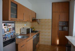 Rezervované! EXKLUZÍVNE! Predaj 2 izbový byt, 57 m2, ul. ČSA, Handlová