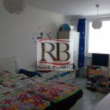 2 izbový byt na Malovaného ulici v Malackách na predaj
