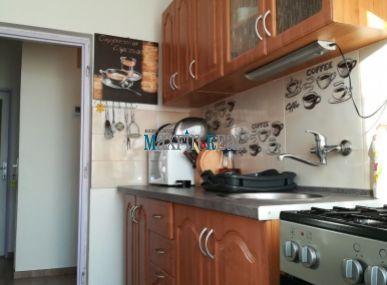 MAXFIN REAL-ponúka na predaj rodinný dom v obci Strekov, neďaleko od mesta Nové Zámky