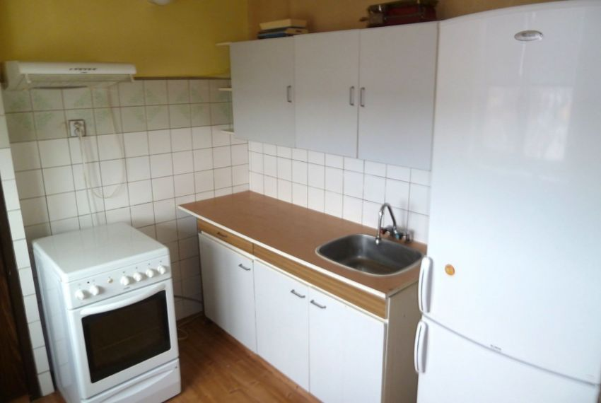 Predaj 3 izbový byt Lučenec-5