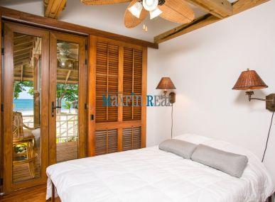 MAXFIN REAL - hľadáme pre klienta na kúpu 1 izbový byt v Dudinciach