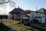 Rodinný dom - Malé Zálužie - Fotografia 10