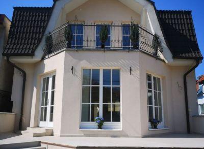Areté real, Predaj 4-izbového rodinného domu v obci Šenkvice