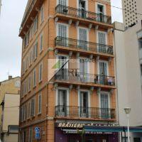 3 izbový byt, 75 m², Kompletná rekonštrukcia