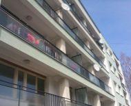 Predaj, veľký 4-izbový byt (106m2) na ulici R.Jašíka, Zvolen.