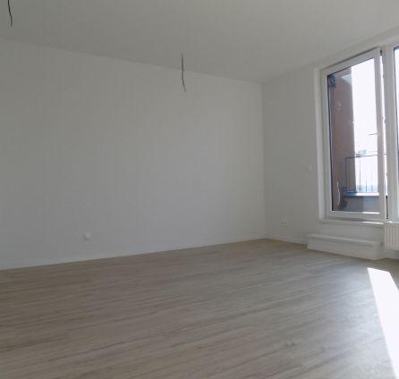 STARBROKERS - IBA U NÁS - Predaj novostavby 2 izb. bytu s terasou a garážovým státím, ul. Zuzany Chalupkovej,  BA V - Petržalka,
