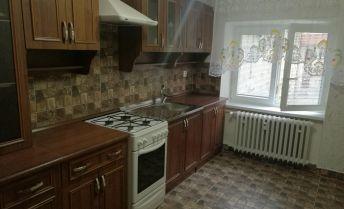 2-izbový byt po kompletnej rekonštrukcii, Nová Dubnica