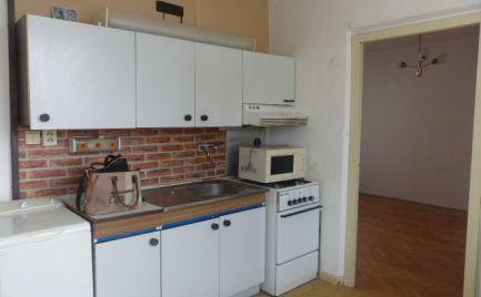Predaj 1izbový byt s balkónom, Žiar nad Hronom