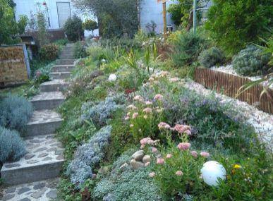 MAXFIN REAL -  predaj menšieho domu s nádhernou záhradou - na celoročné alebo víkendové využitie v Štitároch