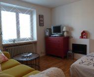PREDANÉ !  1 izbový komplet zrekonštruovaný byt -  na Hurbanovej ulici v Trenčíne