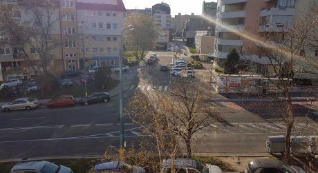 Kuchárek-real: Ponuka 4 izbového bytu Karlova Ves- Bratislava