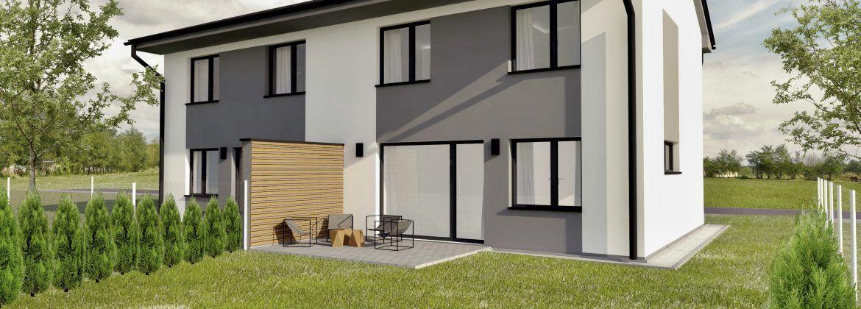 Rodinný dom-Predaj-Bernolákovo-169500.00 €
