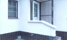 Na predaj administratívna budova so skladovými priestormi