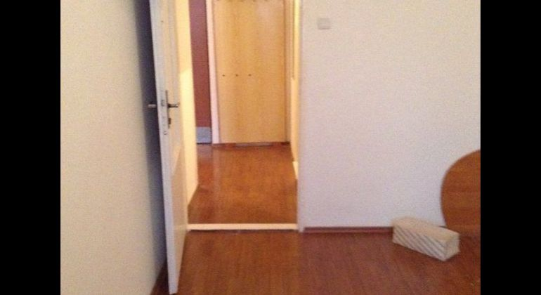 Predaj 2 izbový byt Bratislava-Vrakuňa, Stavbárska ulica