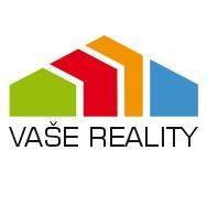 Hľadáme pre našich klientov 1-4 izbový byty v lokalite Ružinov