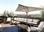 Predaj luxusných bytov v novostavbe Bratislava – pod Kolibou