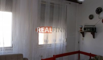 REALFINN Predaj 2 izb. byt Nové Zámky sídlisko JUH