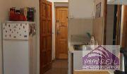 Prenajatý! Veľký priestranný 1i byt na Palárikovej ul., 47m2, 1/4p.,voľný od apríla!