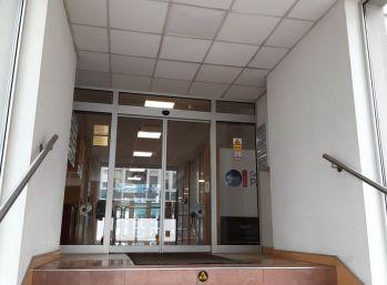 BA Miletičova – pekné kancelárie 20, 40 až 160 m2, od 293 eur/mes., komplet cena.