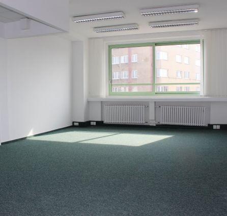 StarBrokers – PRENÁJOM: kancelárie 570 m2 - Námestie SNP Bratislava Staré Mesto