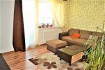 Kompletne zrekonštruovaný, zariadený, 3 izbový byt Trenčianske Teplice na predaj, 67 m2, slnečný, veľká lodžia.