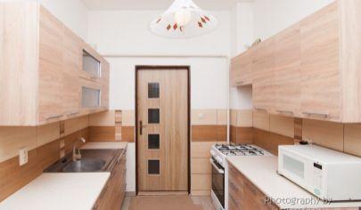 APEX reality - PRENÁJOM 3 izbový rodinný dom v centrálnej časti Hlohovca