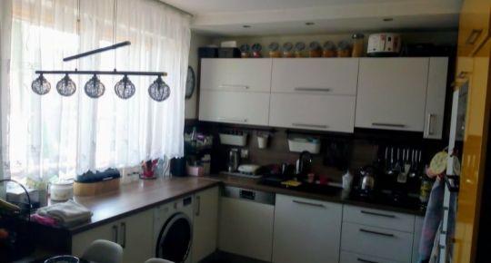 3-izbový byt v tichom prostredí obce Hranovnica