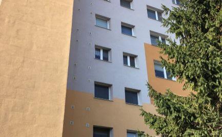 Nezariadený 3 izb byt do prenájmu v centre Šamorína