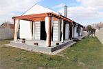 Jarná akcia - znížená cena moderného domu v Šamoríne