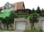 Exkluzívne - Rodinný dom v lukratívnej časti Rožňavy