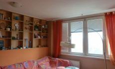 2,5 izb TERASA - znížena cena o 7000 €