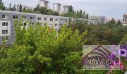Predané! 3,5i zrekonštruovaný byt s vlastným kúrením na Babuškovej ul., 4/4, 74m2, loggia
