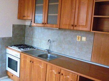 2-i byt, 55 m2, rekonštrukcia,zateplenie, krásny VÝHĽAD ,lokalita plná ZELENE