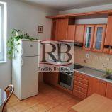 2 izbový byt v Bratislavskej mestskej časti Ružinov na ulici Svätého Vincenta
