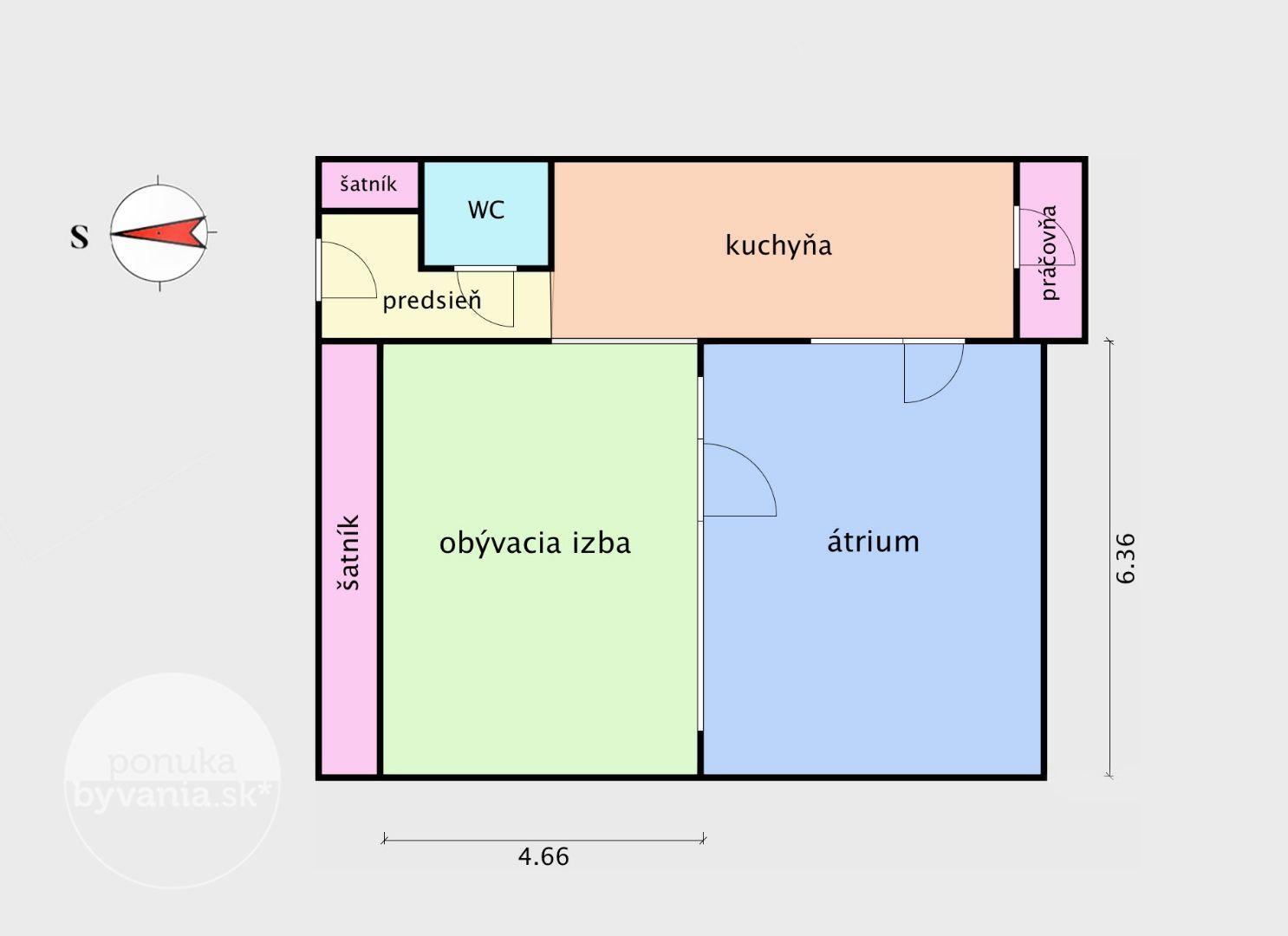 ponukabyvania.sk_Kuklovská_4-izbový-byt_archív
