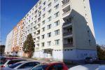 PREDAJ : 1 izbový byt v Banskej Bytsrici, časť Fončorda, vhodný na investíciu