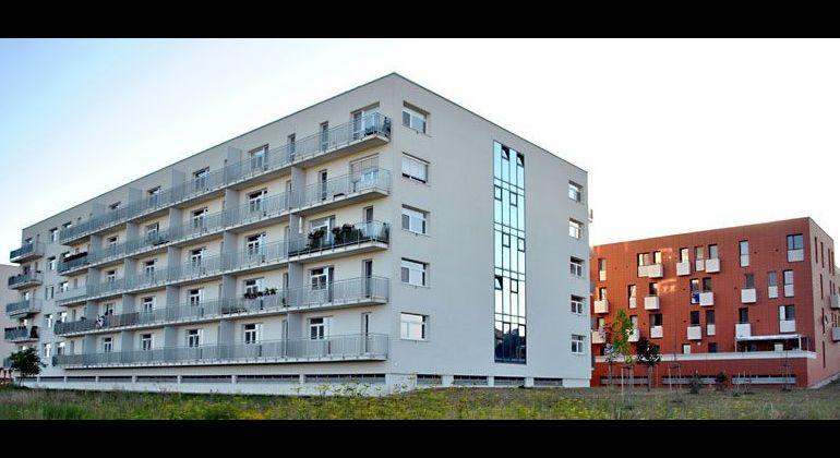 Príjemný 2 izb. byt v Záhorskej Bystrici s vonkajším státim v cene